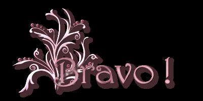 Vitamines Bravo211