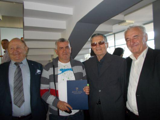 Višnjičani u Zagrebu potpisali ugovore o donaciji A_juri10