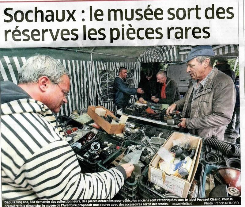 Bourse de Sochaux au musée Bourse11