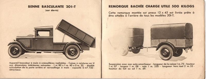 Petit catalogue usine 201 inédit Dytour11