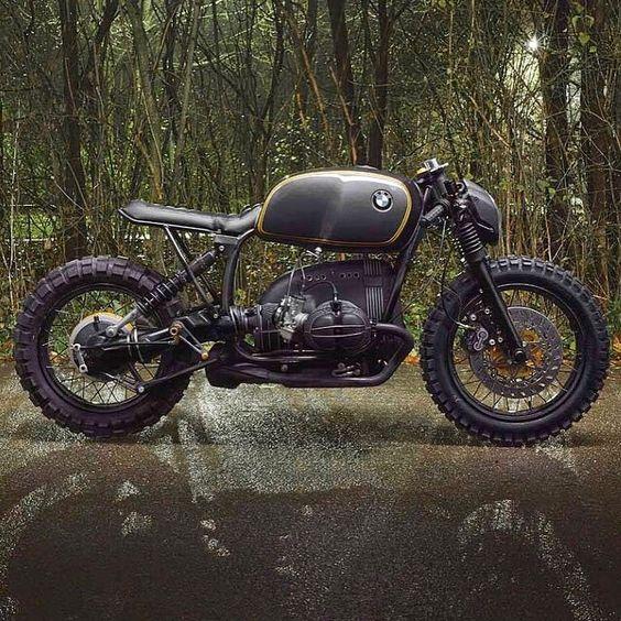 PHOTOS - BMW - Bobber, Cafe Racer et autres... - Page 6 04dbd310