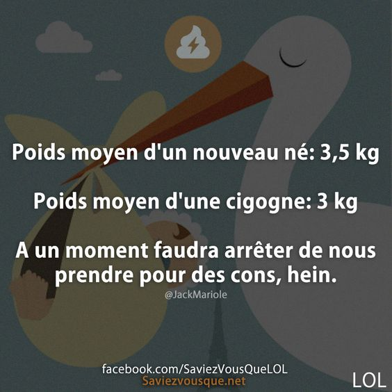 HUMOUR - blagues - Page 10 3c7cb410