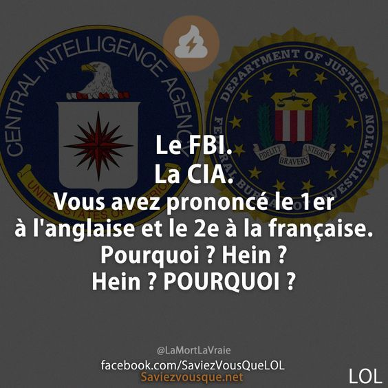 HUMOUR - blagues - Page 10 4133e710