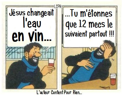 HUMOUR - blagues - Page 10 482f2210