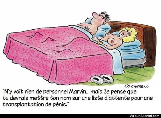 HUMOUR - blagues - Page 10 691d0410