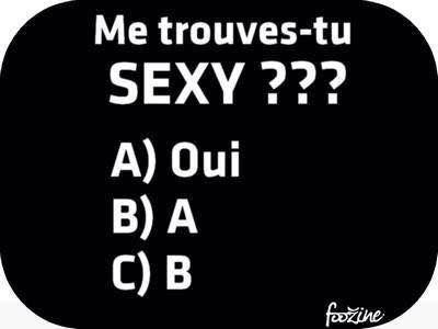 HUMOUR - blagues - Page 10 75549f10