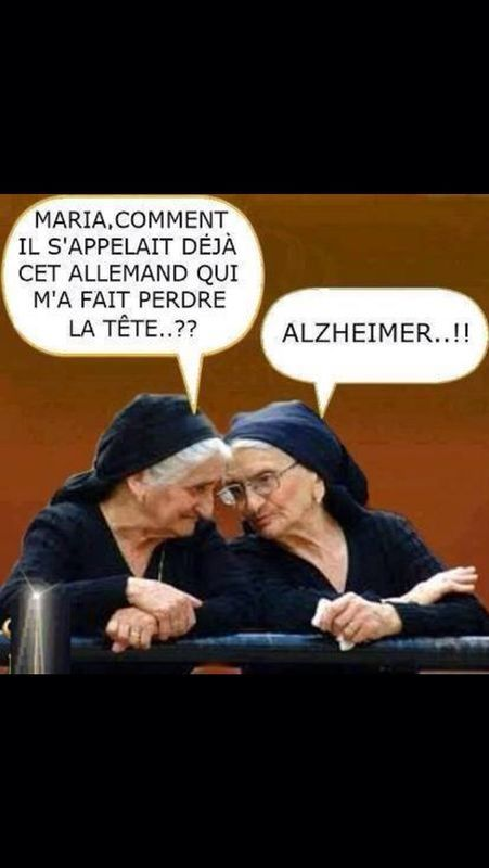 HUMOUR - blagues - Page 10 9109ba10
