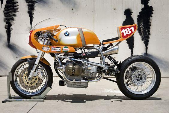 PHOTOS - BMW - Bobber, Cafe Racer et autres... - Page 6 975c6f10