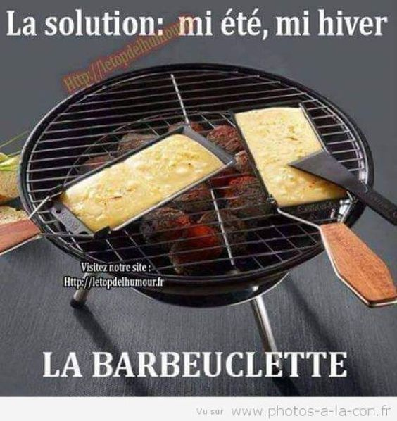 HUMOUR - blagues - Page 10 A2443d10