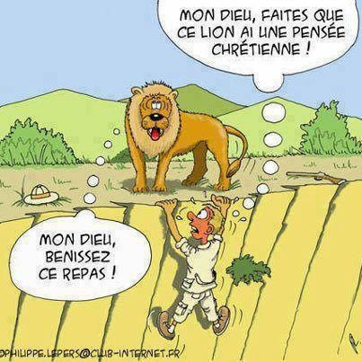 HUMOUR - blagues - Page 10 Cf81c210