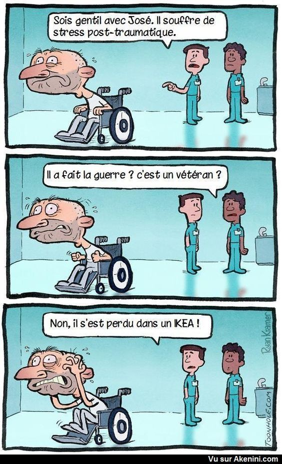HUMOUR - blagues - Page 10 D1bc3810