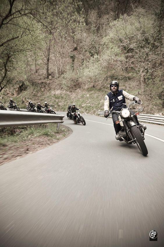 PHOTOS - BMW - Bobber, Cafe Racer et autres... - Page 6 De8c5f10