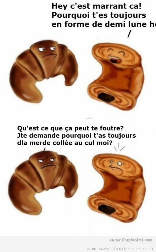HUMOUR - blagues - Page 10 Eed6d310
