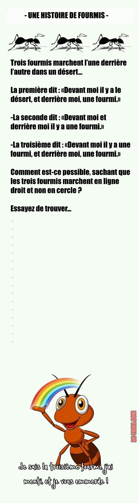 HUMOUR - blagues - Page 10 F0ad4210