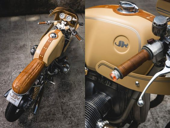 PHOTOS - BMW - Bobber, Cafe Racer et autres... - Page 6 F8cd3a10