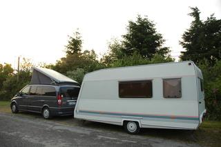Caravane Rvo_ca10