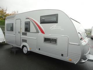 Caravane Vincen10