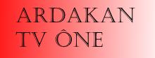 Création d'entreprises Ardaka10
