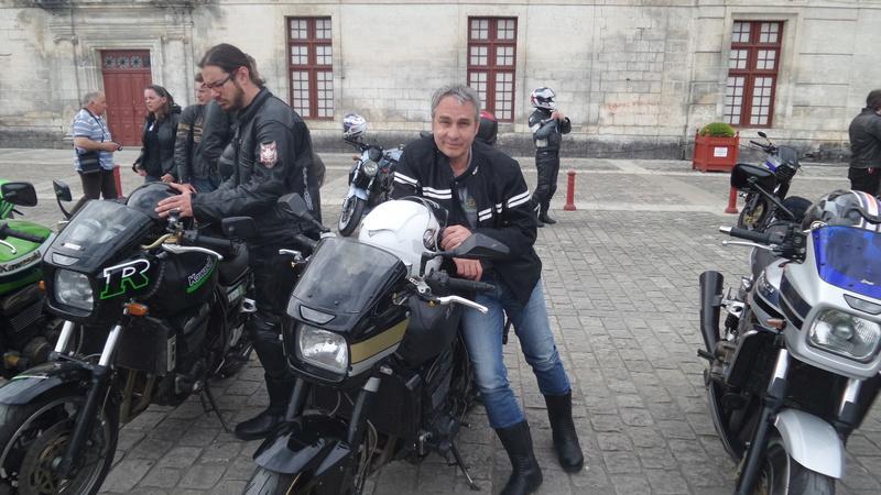 petit trip en moto 20160510