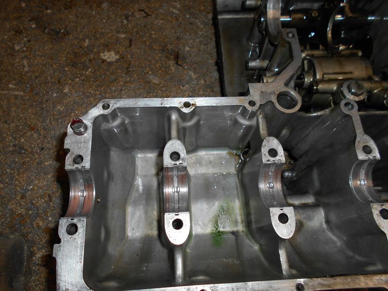 Serrage moteur Dscn0421