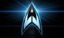 Alpha Command - Sistema Próprio