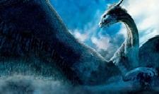 New Age of Dragon - Sistema Próprio