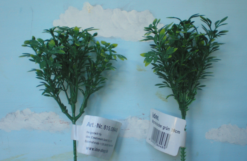 Preiswertes Material zur Pflanzengestaltung 70_mm_10