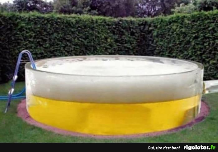 Du bric et du brac Biere10