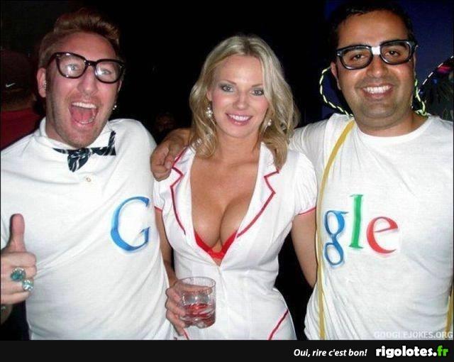 des femmes qui ont de l'humour - Page 5 Google11