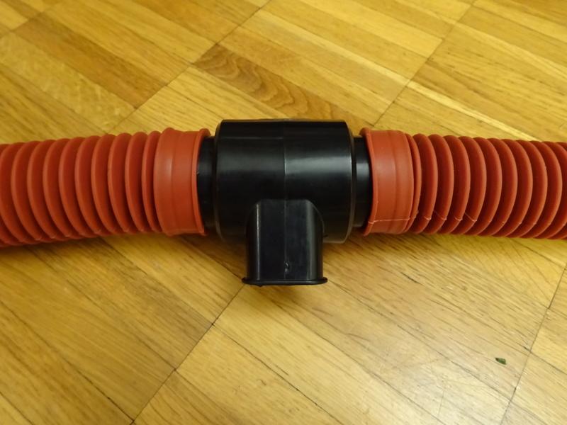 Argonaut DSV Mouthpiece Dsc03510