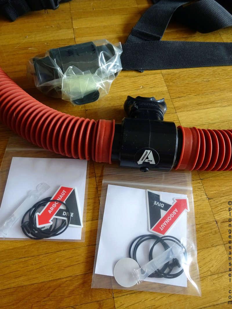 Argonaut DSV Mouthpiece Dsc03515