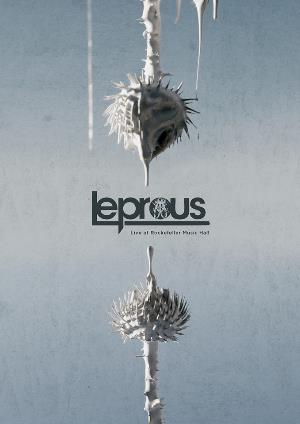 LEPROUS Cover_10
