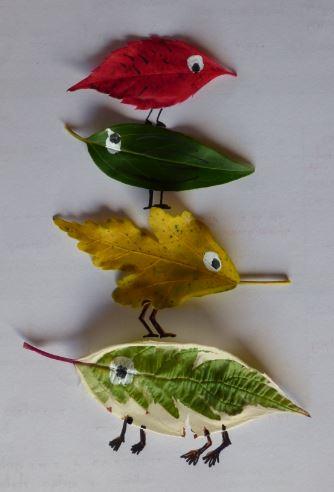 J'sais pas quoi faire en art cette semaine... - Page 6 Oiseau10