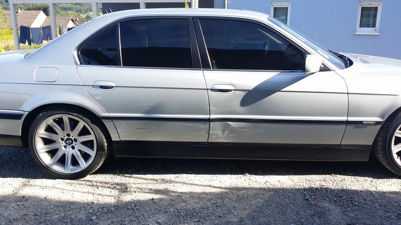BMW 730 Da annee 1998 - Page 6 Dsc_0311