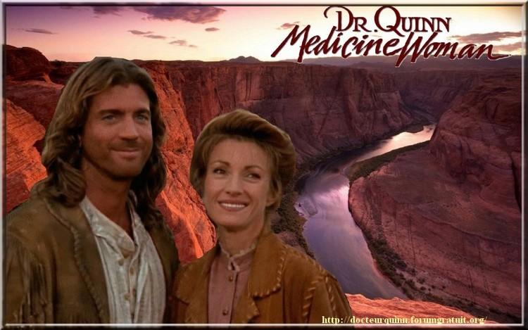 Forum : Docteur Quinn femme médecin, la série m - Portail Jfpbvp10