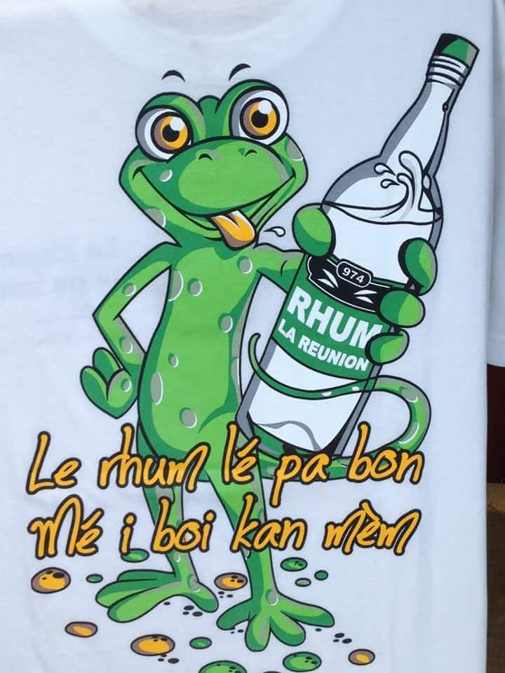 le Boujou du jour !! - Page 30 19170510