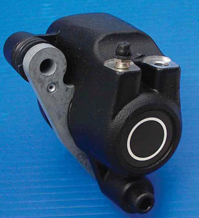 Recherche étrier de frein 4 pistons pour softail avt 2000 Captur10