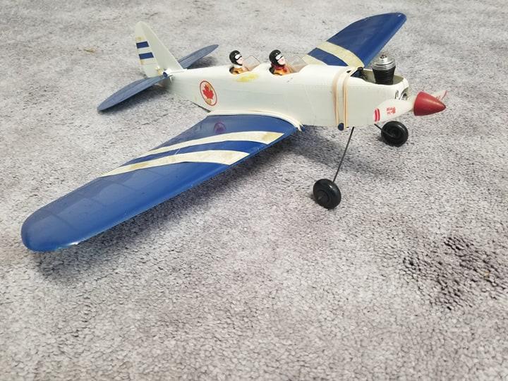 Cox Arctic Trainer 56990310