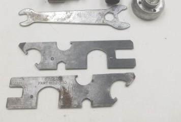 What Were They Thinking, And ID Mysterious Wrench 67928010