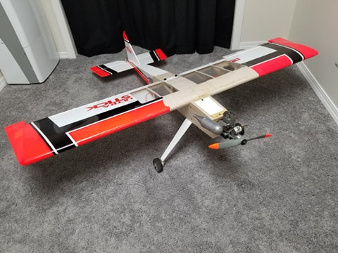 Project Airplane? - Page 4 92639310