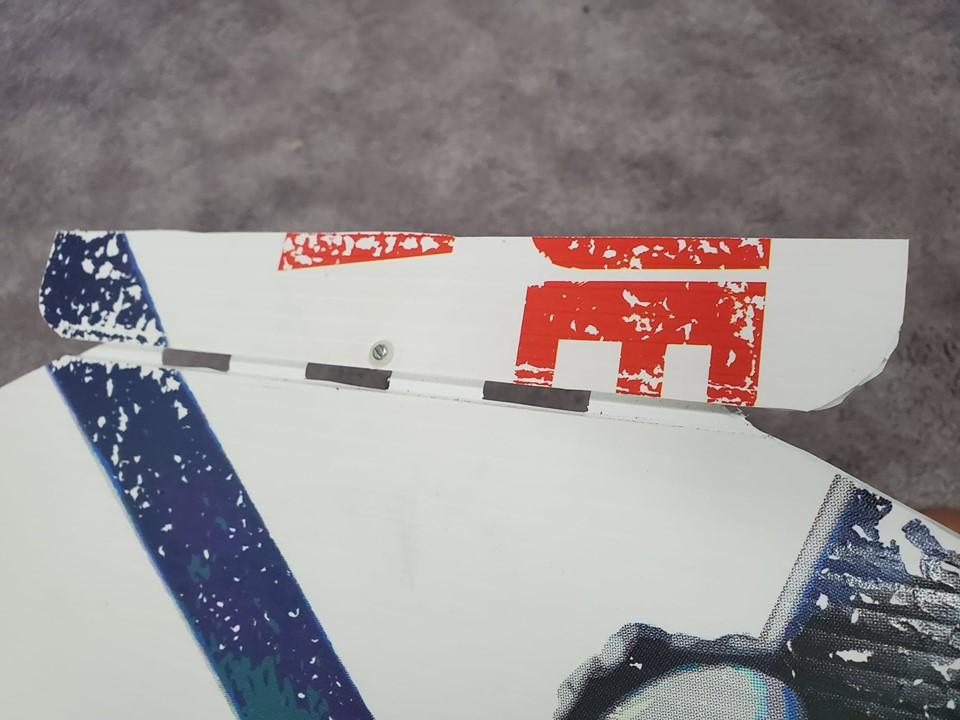 Platter 15 And ManWin Trainer  Hingin10