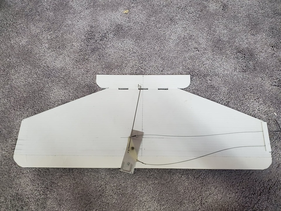 Platter 15 And ManWin Trainer  Top_vi10