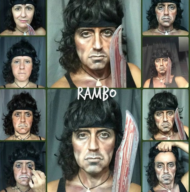 Sylvester Stallone.... - Page 2 Csv09n10