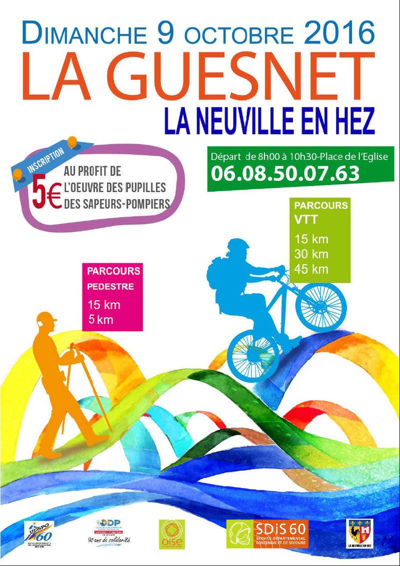 09/10/16 La Guesnet (La Neuville en Hez) Guesne10