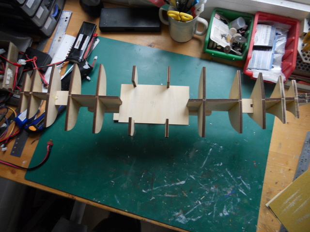 My Next Project - Marina II Dscn0210
