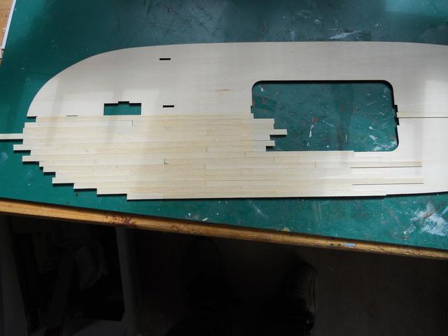 My Next Project - Marina II Dscn0310