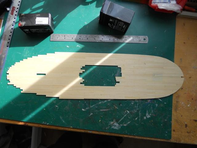 My Next Project - Marina II Dscn0312