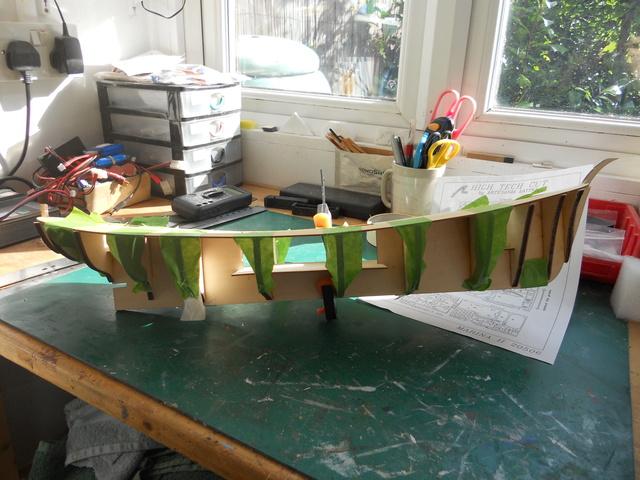 My Next Project - Marina II Dscn0314