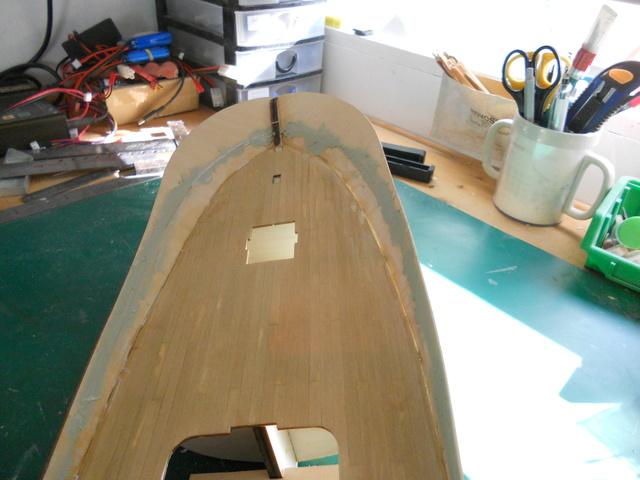 My Next Project - Marina II Dscn0323