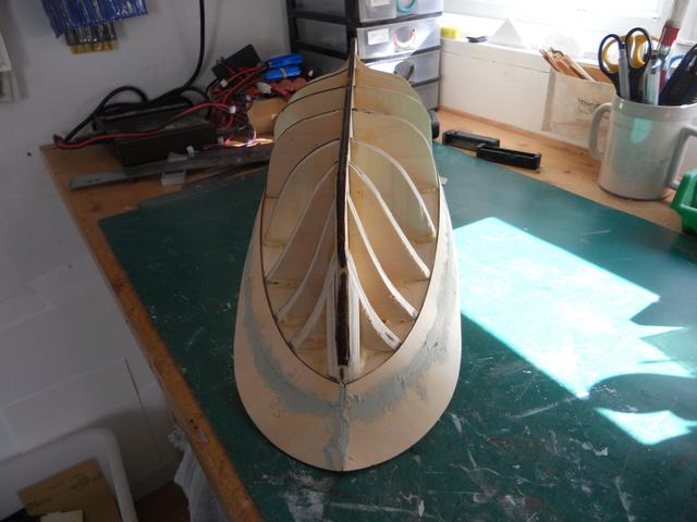 My Next Project - Marina II Dscn0324